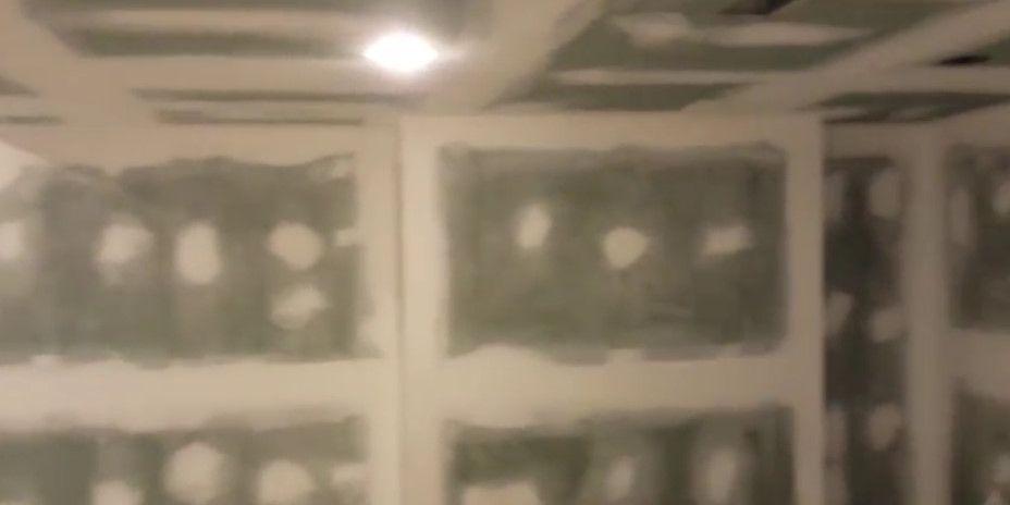 Recomendaciones para el techo falso de Pladur en Madrid