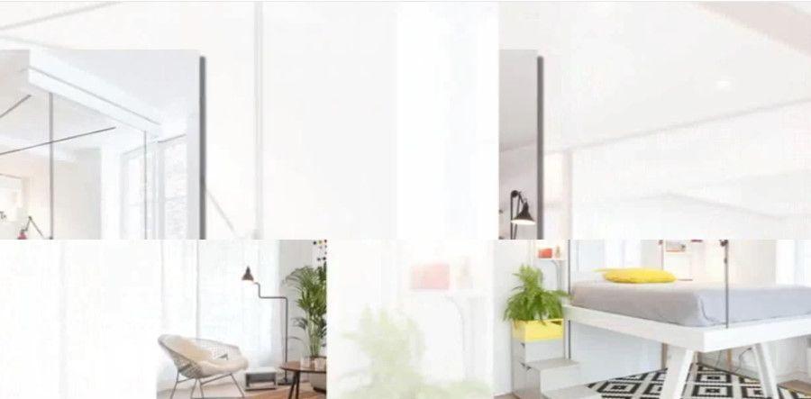 Montador de pladur econ mico precio 30 presupuesto gratis for Montador de muebles economico
