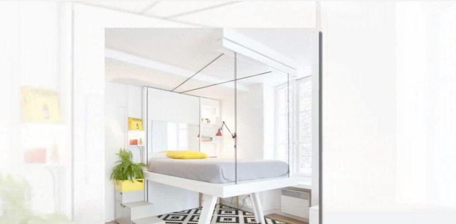 Pladur montadores e instaladores en madrid precio y for Empresas instaladoras de pladur en valencia