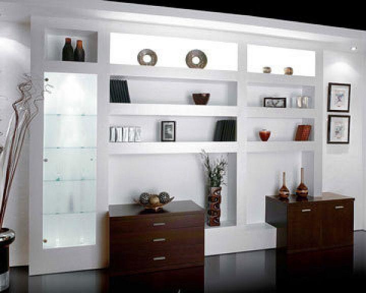 muebles pladur madrid instaladores y montadores 30
