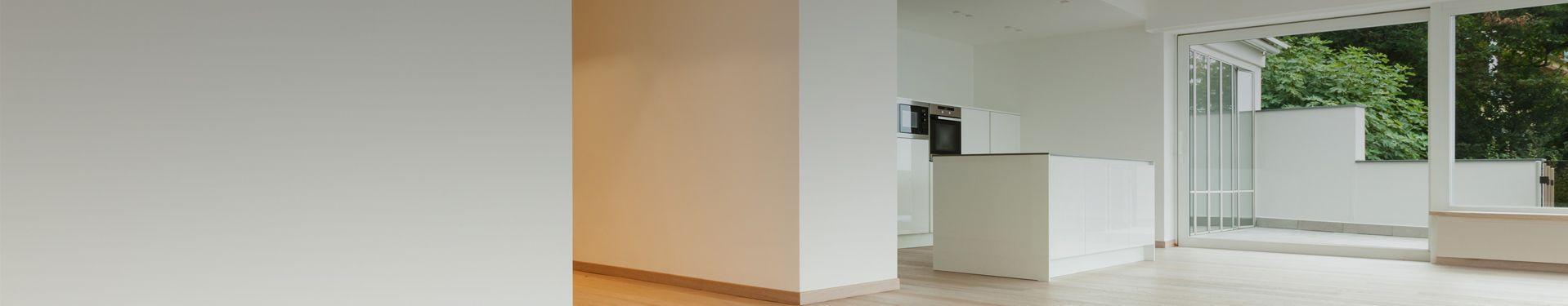 pared pladur madrid intalación