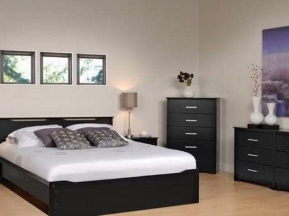 Consejos para restaurar muebles