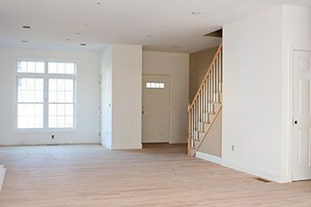 Instalación muebles y techos empresa