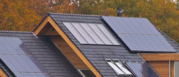 Reparación y reformas en techos