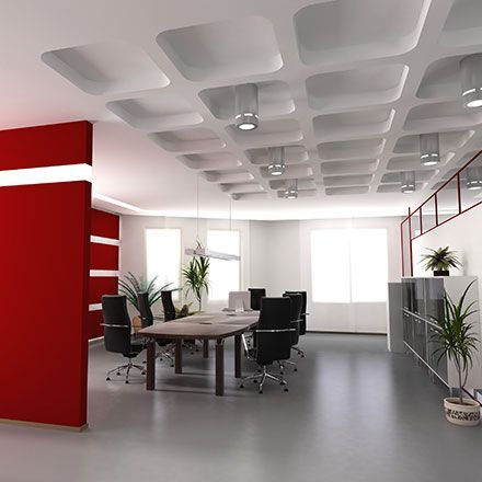 La mejor forma de tener unos precios competitivos. Montaje de oficinas de Pladur Madrid, techos, tabiques, instalación de muebles Pladur, aislamiento y todo tipo de obras.