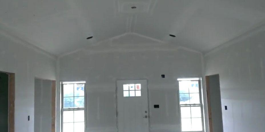 instalador pladur madrid