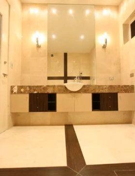 reformas baños san sebastian de los reyes