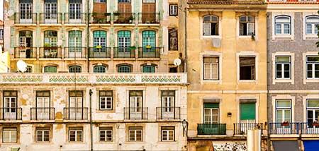 Reformas de pisos san Sebastian de los Reyes